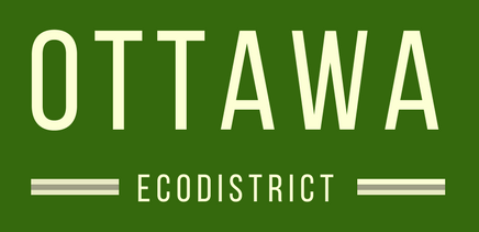 Ottawa Center EcoDistrict